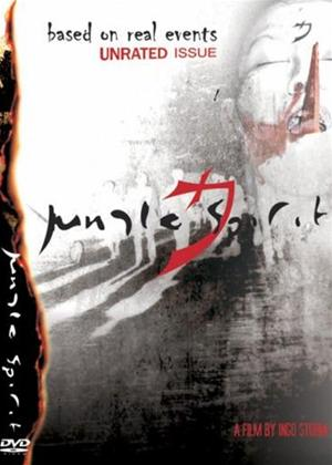Rent Jungle Spirit (aka 7) Online DVD Rental