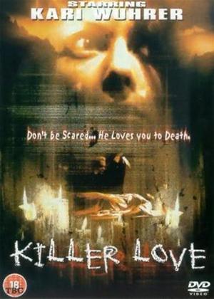 Rent Killer Love Online DVD Rental