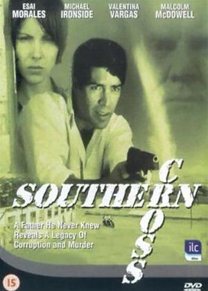 Rent Southern Cross Online DVD Rental