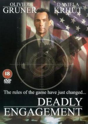 Rent Deadly Engagement Online DVD Rental