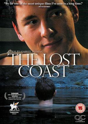 Rent The Lost Coast Online DVD Rental