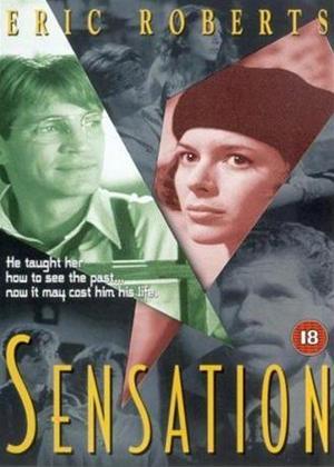 Rent Sensation Online DVD Rental