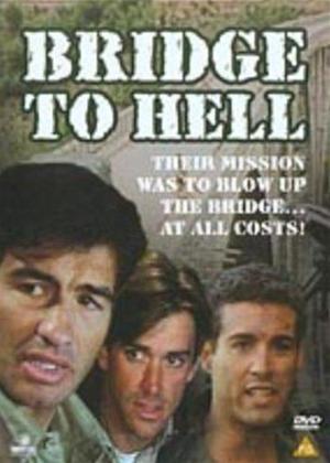 Rent Bridge to Hell Online DVD Rental