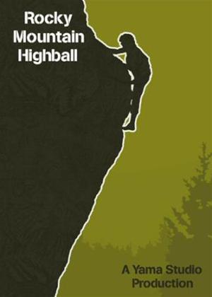 Rent Rocky Mountain Highball Online DVD Rental