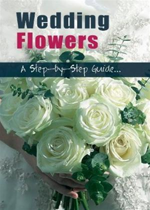 Rent Wedding Flowers a Step by Step Guide Online DVD Rental
