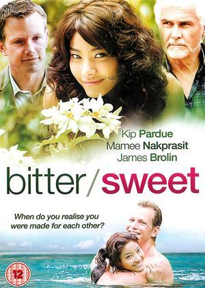 Bitter/Sweet Online DVD Rental