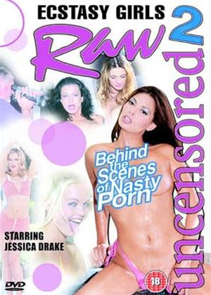 Rent Ecstasy Girls 2 Online DVD Rental