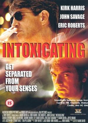 Rent Intoxicating Online DVD Rental