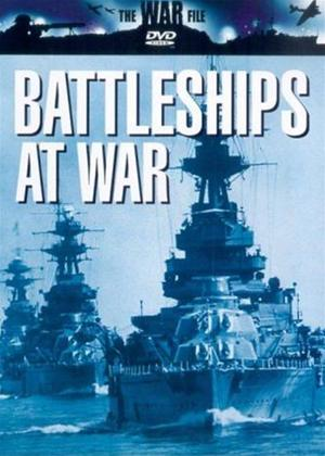 Rent Battleships at War Online DVD Rental