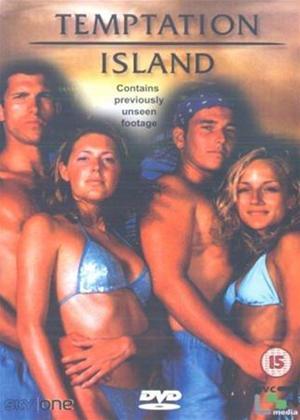Rent Temptation Island Online DVD Rental