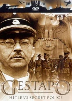 Rent Gestapo Online DVD Rental