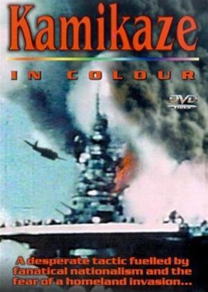 Rent Kamikaze in Colour Online DVD Rental