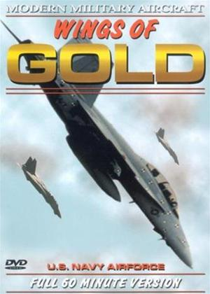 Rent Wings of Gold Online DVD Rental
