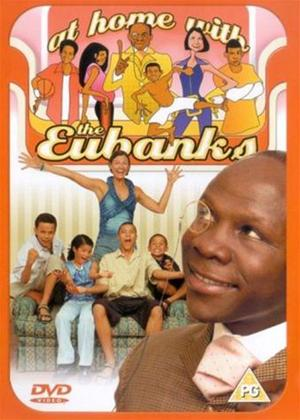 Rent At Home with the Eubanks Online DVD Rental