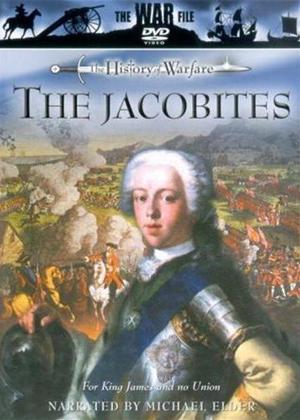 Rent The Jacobites Online DVD Rental