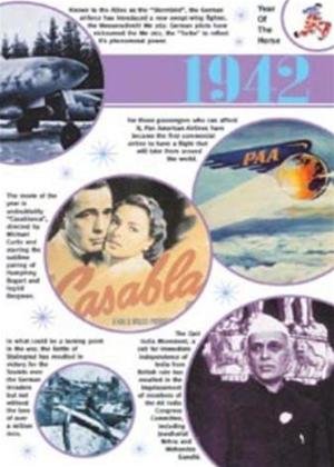 Rent The Time of Your Life: 1942 Online DVD Rental