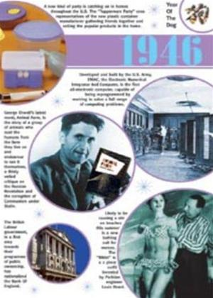 Rent The Time of Your Life: 1946 Online DVD Rental