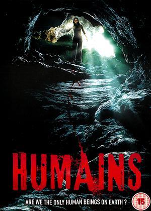 Rent Humans (aka Humains) Online DVD Rental