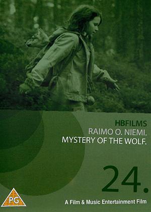 Rent Mystery of the Wolf (aka Suden arvoitus) Online DVD Rental