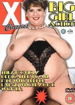 Rent Xl Classic Online DVD Rental