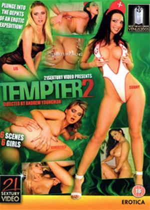 Rent Tempter 2 Online DVD Rental
