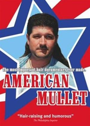 Rent American Mullet Online DVD Rental