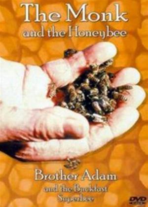 Rent The Monk and the Honeybee Online DVD Rental
