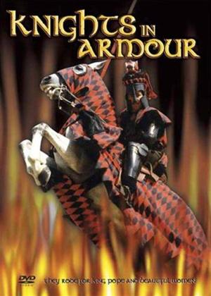 Rent Knights in Armour Online DVD Rental