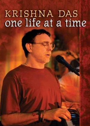 Rent One Life at a Time Online DVD Rental