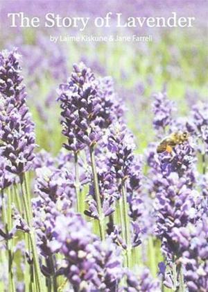 Rent The Story of Lavender Online DVD Rental