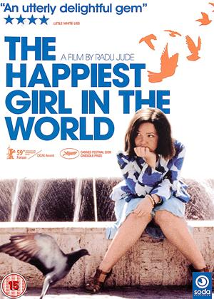 Rent The Happiest Girl in the World (aka Cea mai fericita fata din lume) Online DVD Rental