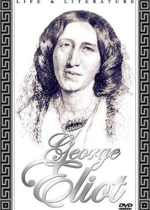 Rent George Eliot: Life and Literature Online DVD Rental