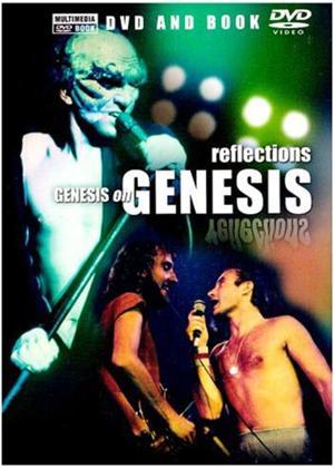 Rent Genesis: Reflections Online DVD Rental