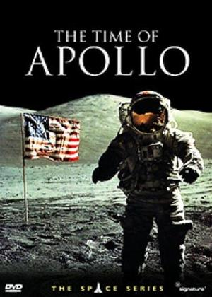 Rent The Time of Apollo Online DVD Rental