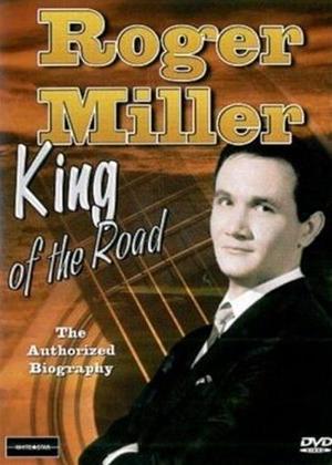 Rent Roger Miller: King of the Road Online DVD Rental