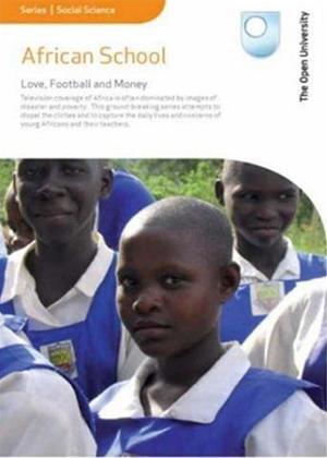 Rent African School Online DVD Rental