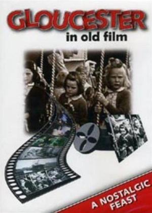 Rent Gloucester in Old Film Online DVD Rental
