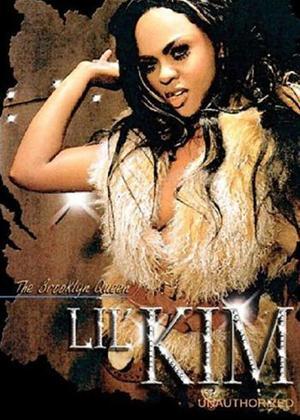 Rent Lil' Kim: The Brooklyn Queen Online DVD Rental