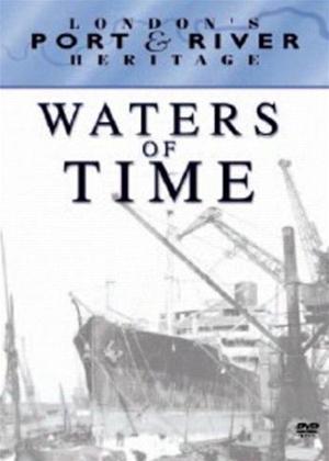 Rent Waters of Time Online DVD Rental