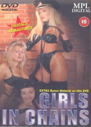 Rent Girls in Chains Online DVD Rental