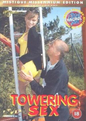 Rent Towering Sex Online DVD Rental