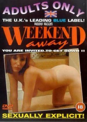 Rent Weekend Away Online DVD Rental