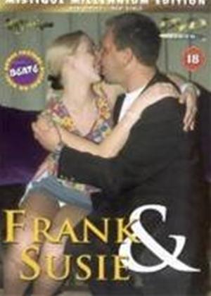 Rent Frank and Susie Online DVD Rental