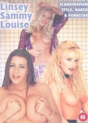 Rent Linsey, Sammy and Louise Online DVD Rental