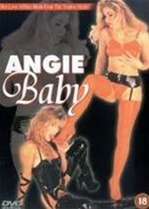 Rent Angie Baby Online DVD Rental