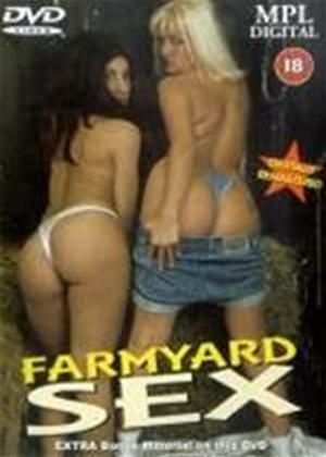 Rent Farmyard Sex Online DVD Rental