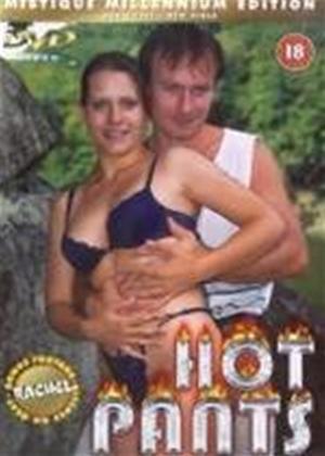 Rent Hot Pants Online DVD Rental