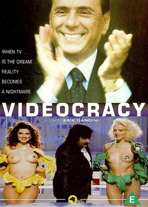 Rent Videocracy Online DVD & Blu-ray Rental