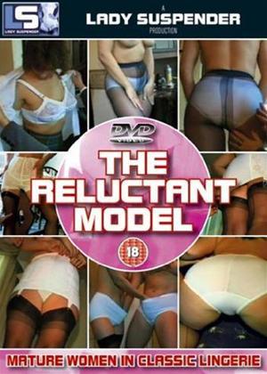 Rent The Reluctant Model Online DVD Rental
