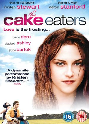 Rent The Cake Eaters Online DVD Rental